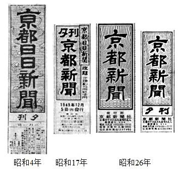 手冢治虫创作日记·一:大学、宝冢、酒井七马