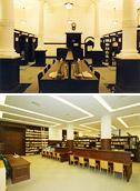 图片版权归日本国立国会图书馆所有。